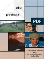 AtrevetePensar.pdf