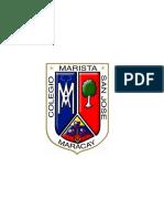 Acuerdos de Convivencia 3 u. e. p Colegio San José. a.e. 2018-2019.