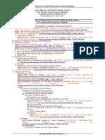 consti2_part7.pdf