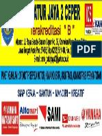 SMK BATUR JAYA 2 CEPER.doc
