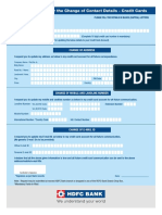 change_address_contact_details_email_id- HDFC credit cards.pdf