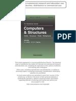 Water cycle algorithm  A novel metaheuristic optimization method.pdf