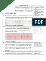 Soal ukmppd cardiovaskular
