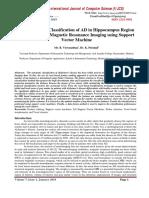 IIJCS-2019-01-09-2.pdf
