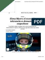 ElenaMyers