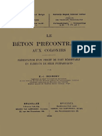 40872913-formulaire-de-rdm-130204112444-phpapp01