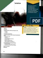 Atls 2012 Cap. 4 Trauma Torácico Pag 94-109