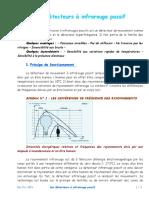 Les_detecteurs_a_infrarouge_passif.docx