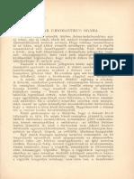 f017472fd9 Szerb Antal a Magyar Újromantikus Dráma