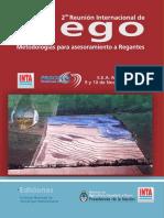 130784956-2010-riego-2011-b.pdf
