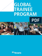 Global-Trainee-Pro.pdf