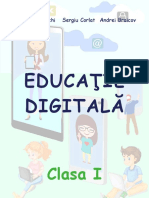 Educatia_Digitala_2018!08!30