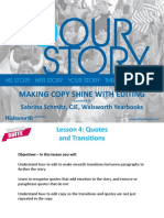 Making-Copy-Shine-with-Editing_Lessons-4-7.pptx