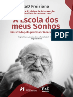 Metodologias_ativas_de_aprendizagem_no_d.pdf