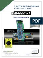 420_EM4V1G8120R1_MANUAL_EM4000_CON_CUARTO_EN81.20_REV1