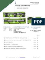 volvo autobus hibrido-manual.pdf
