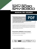 SRV-3030,_SRV-3030Despañol.pdf