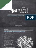CogniFit_Actividad_Extraescolar