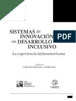 sistemas_de_innovacion_cap1.pdf