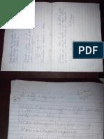 1EE_sistemas_de_controle_1[1].pdf