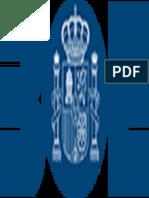 L7-2011, 3 Nov, De Doc, Archivos y PDA. BOE-A-2011-18654-Consolidado