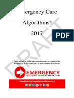 algoritma emergensi.pdf
