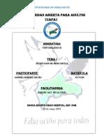 243731953-Tarea-1-de-contabilidad-III-docx.docx