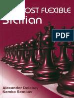 6) Alexander Delchev - Paulsen sicilijanka.pdf
