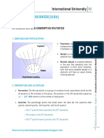 CHAPTER-01-INTRODUCTION-AND-DESCRIPTIVE-STATISTICS.pdf