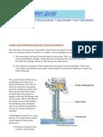 Cargo Ballast Pumps.html