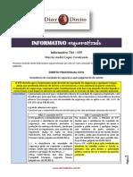 Info 704 STF Lido