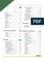 CATALOGO_televes 2010.pdf