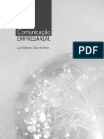 Comunicacao Empresarial Pen Online