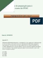 04_Exer_IRC_2013