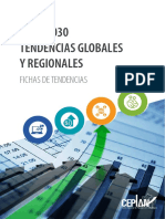 5. Sintesis Documento Tendencias Globales 23 05 2017