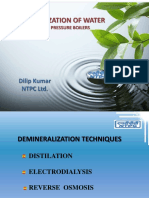 demineralization-150306070307-conversion-gate01.pdf