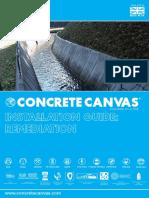 2.9 Installation Guide - Remediation