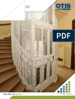 Gen2 Modernisation Brochure EN.pdf