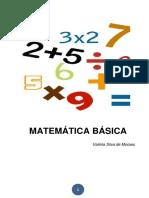10- Matemática Básica - Cópia