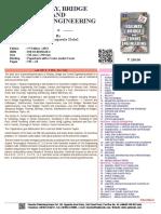 railway-bridge-and-tunnel-engineering.pdf