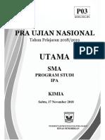 KIMIA PAKET 3 OKE.pdf