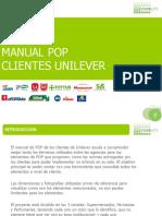 Manual POP Clientes_01