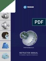 fcu_install_maint.pdf