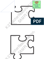 K3_TeacherResources_30PieceBlankJigsawPuzzleTemplate_