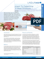 08_-_pH_Measurement_of_Meat_Products__Hi-res_.pdf