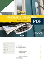 dosier-evoca-07.pdf