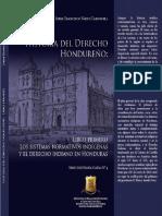 Historia del derecho Hondure o I(1) (6).pdf