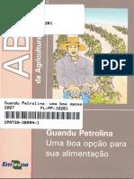 ABC Guandu Petrolina