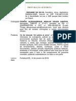 PROCURAÇÃO REGIANE.pdf