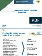 207035109-SAP-SucessFactors-pdf.pdf